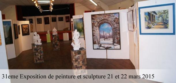 31-eme-expo