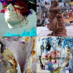 Cours personnalisés Lydia STECIUK artiste plasticienne(14)