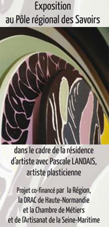 expo-art-entre-les-mains