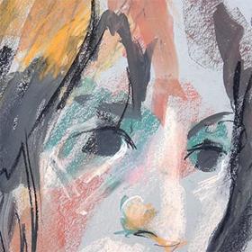 Karine LEMOINE du 23 janvier au 26 avril2015