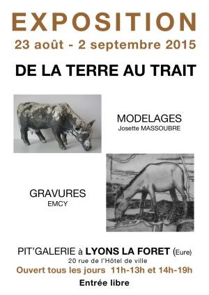 expo-art-lyons-la-foret