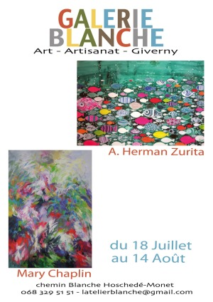 expo-art-normandie-aout