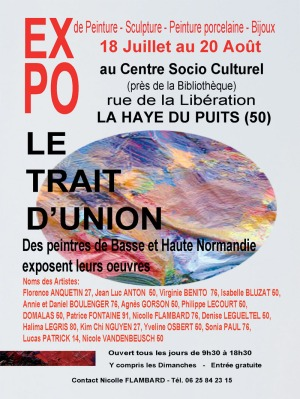 expo-artiste-normand-aout