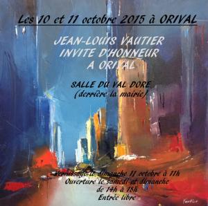 expo-artiste-76-octobre