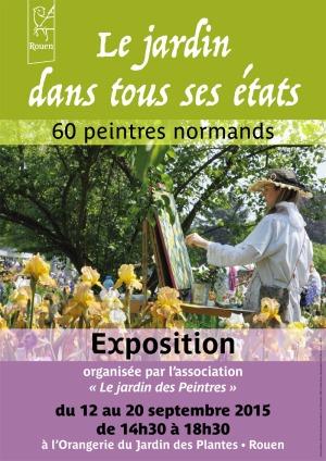 jardin-peintre-normand