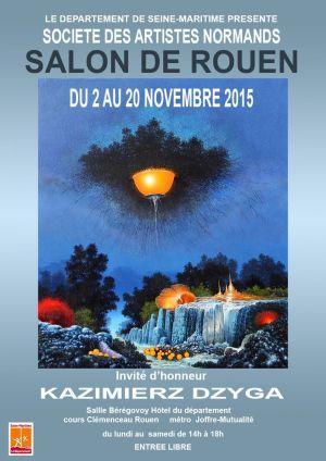 expo-artiste-normand-novembre-2015
