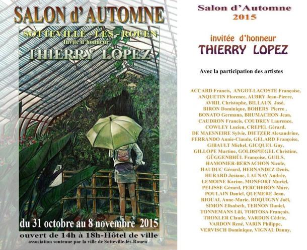 salon-automne-sotteville