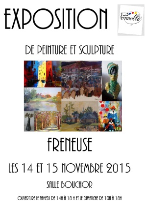 expo-peinture-freneuse-2015