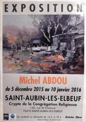expo-saint-aubin-les-elbeuf