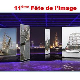 11 ème Fête de l'image à FRENEUSE Samedi 6 février2016