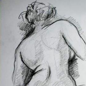 cours-de-dessin-rouen