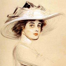 Cours de dessins L'Esquisse du Portrait Avril Mai Juin 2016 àRouen