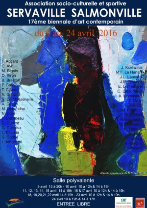 Biennale-art-contemporain-normandie