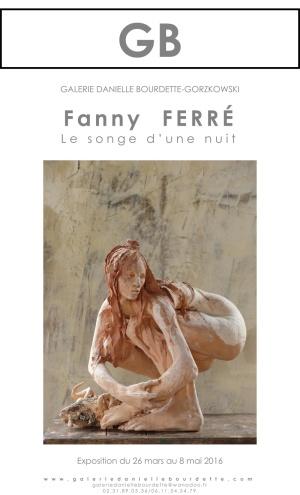 Expo-2016-fanny-ferre