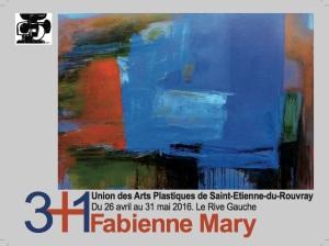 expo-artiste-3-plus-1-saint-etienne-du-rouvray
