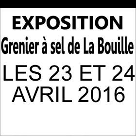 expo-grenier-a-sel-la-bouille