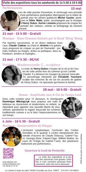 expo-la-linerie-crosville-sur-scie