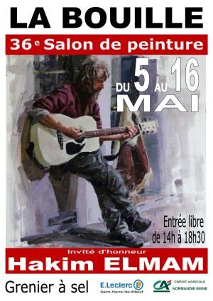 expo-peinture-La-Bouille-2016