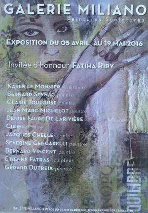 EXPO-Galerie-Miliano-evreux