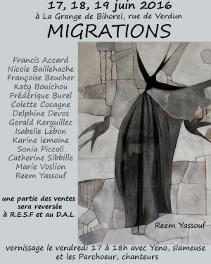 expo-migrations-artiste-2016