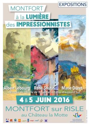 expo-montfort-a-la-Lumiere-des-Impressionnistes