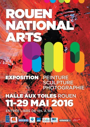 salon-rouen-national-arts