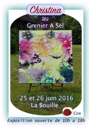 EXPO-peintre-CHRISTINA-LA-BOUILLE-2016