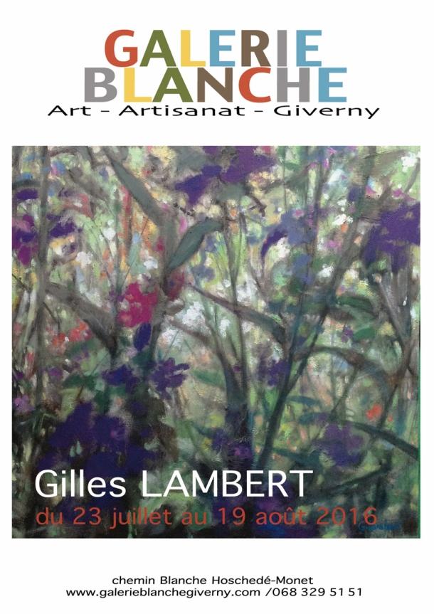 gilles-lambert-galerie-blanche