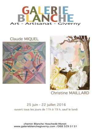 expo-christine-MAILLARD-claude-MIQUEL