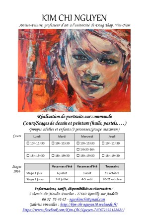 stage-peinture-dessin-kim-chi-nguyen-romilly-27