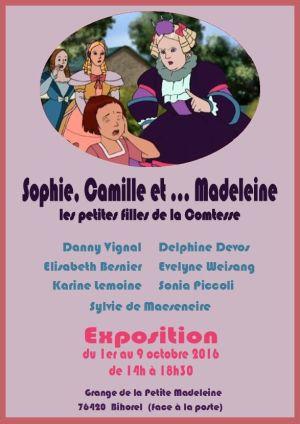 expo-collective-artiste-bihorel