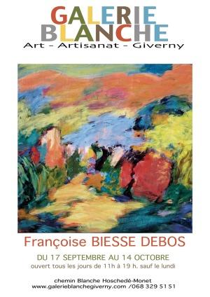 expo-francoise-biesse-debos