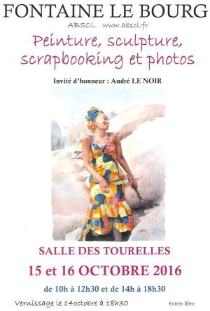expo-artiste-artiste-fontaine-le-bourg-octobre