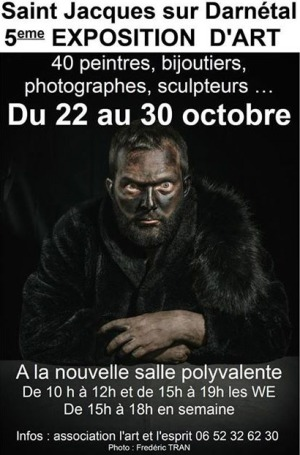 expo-saint-jacques-sur-darnetal