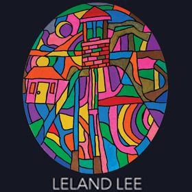 Exposition de LELAND LEE à Rouen du 19 octobre au 10 décembre2016