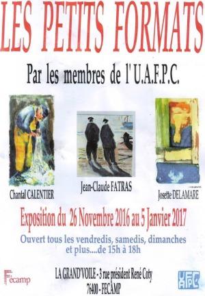 exposition-artiste-fecamp