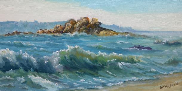 peinture-saint-jacut-de-la-mer