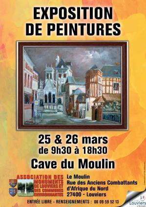 expo-2017-artiste-louviers