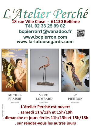 expo-collective-atelier-artiste-61-belleme
