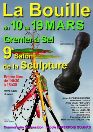 expo-sculpteur-la-bouille-76