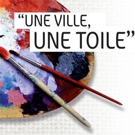 4éme journée picturale Lions Club Pré Margot à Evreux samedi 13 mai2017
