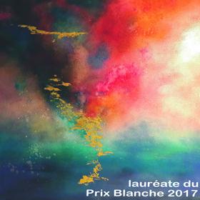 Exposition Arlette Stons à Giverny (27) du 24 mars au 6 avril2018