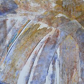 Exposition Peinture-Sculpture à Pont de L'Arche(27) du 11 au 21 mai2018